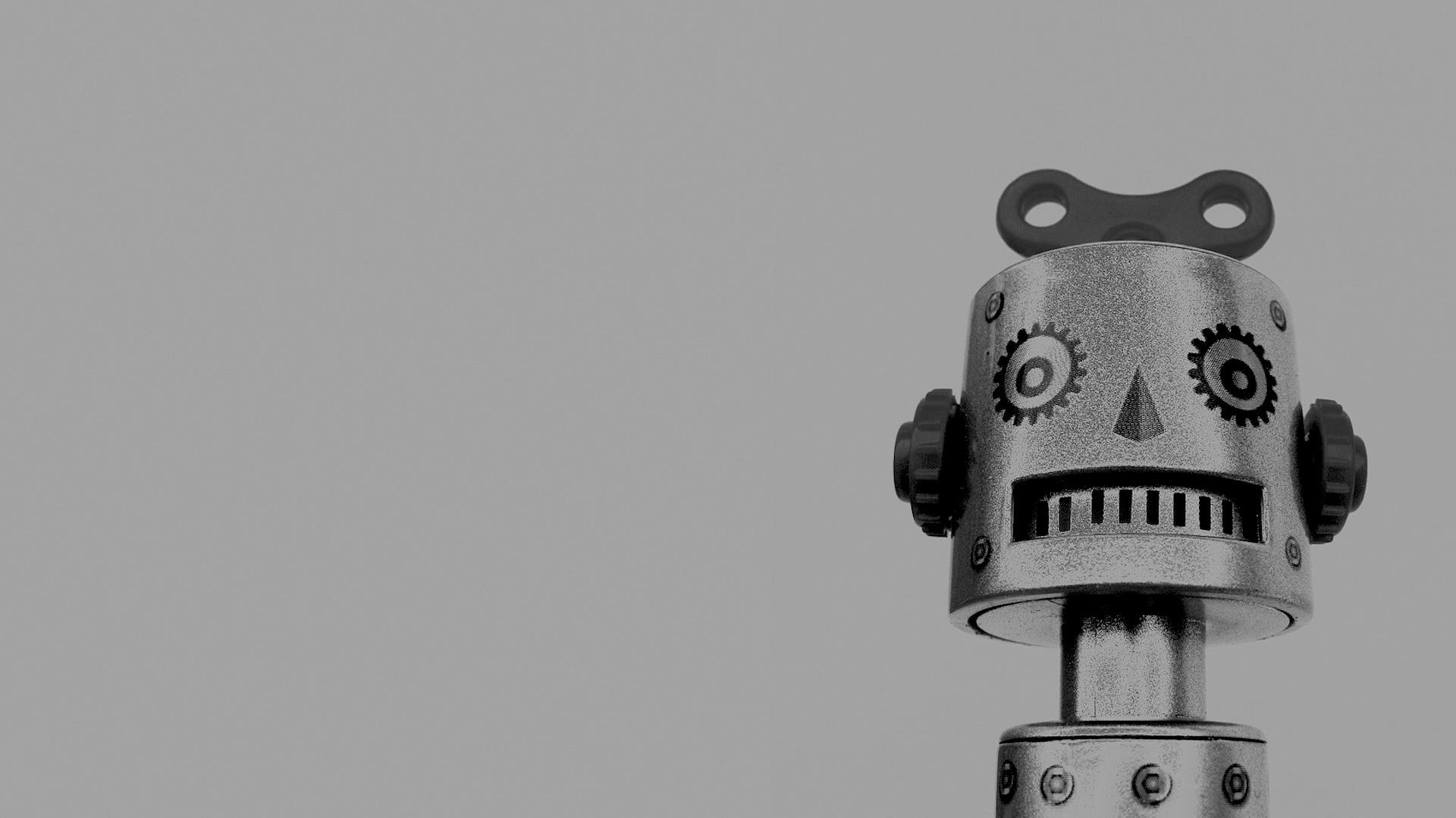 Soluciones jurídicas en el entorno digital