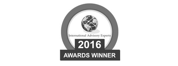 International Advisory Experts