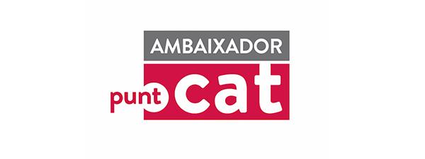 Ambaixador Punt Cat